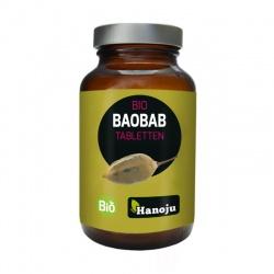 BIO Baobab, 270 tabletek