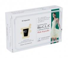 Bio-CLA
