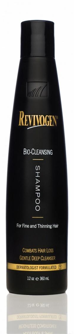 revinogen szampon