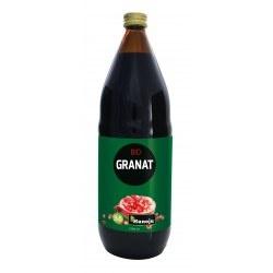 Bio Granat