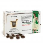 Bio-Slim Green Power