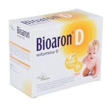 Bioaron D 400