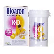 Bioaron K+D