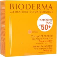 Bioderma Photoderm Maxie