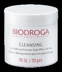 Biodroga Institut CLEANSING
