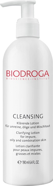 Biodroga Institut, 190 ml