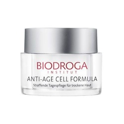 firming and anti-aging