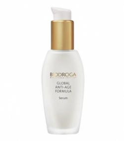 Biodroga Institut GLOBAL - 30 ml