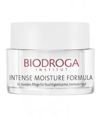 Biodroga Institut INTENSE, 50 ml
