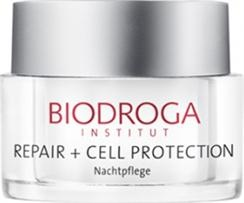 Biodroga Institut REPAIR