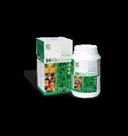 Biogreen BIOGREEN - 250 g