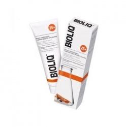 Bioliq 25+, krem nawilżająco-regenerujący, cera sucha, 50 ml