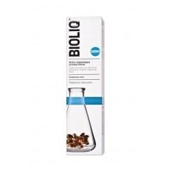 Bioliq Dermo, krem rozjaśniający przebarwienia, 50 ml