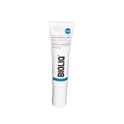 bioliq punktowy
