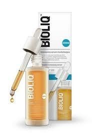 BIOLIQ, intensywne serum rewitalizujace, 30ml