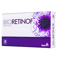 Bioretinof