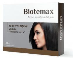 Biotemax COLFARM