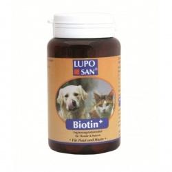 Biotyna, 130 tabletek