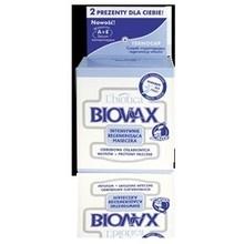 Biovax Latte