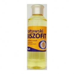 Biszofit Biszolin Połtawski, 500ml