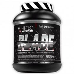 HI TEC - BLADE - 500g