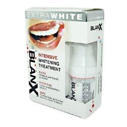 BlanX Extra White, 30 ml
