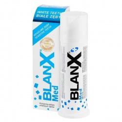 BlanX Med Wrażliwe Zęby