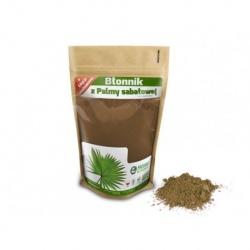 Błonnik z palmy sabałowej PHARMOVIT