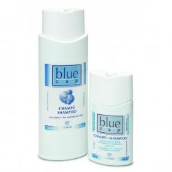 BLUE CAP Szampon 150 ml