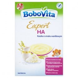 Bobo Vita Expert HA, 200 g