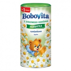 BoboVita herbatka rumiankowa