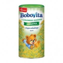 BoboVita herbatka z kopru włoskiego, 200 g