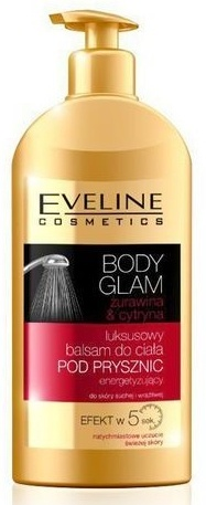 Body Glam