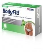 BodyFit, 60 tabletek