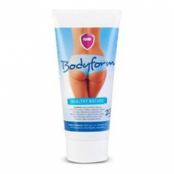 BODYFORM, żel 200 ml