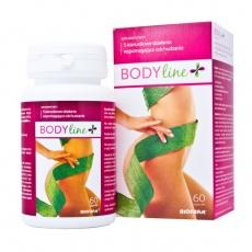 Bodyline+