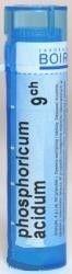 Boiron Phosphoricum acidum, 9CH, granulki, 4 g
