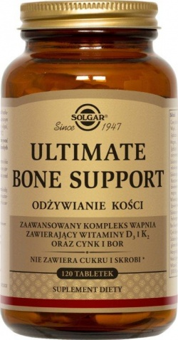 BONE SUPPORT Ultimate