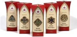 Bonifraterska Herbatka Wzmacniająca