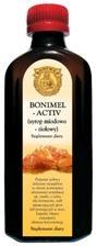 Bonimel Activ