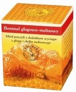 Bonimel głogowo-melisowy