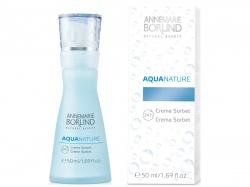Borlind Aquanature, 50 ml