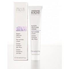 AnneMarie Borlind Beauty Specials - Naturalny krem pod oczy na zmarszczki - 20 ml