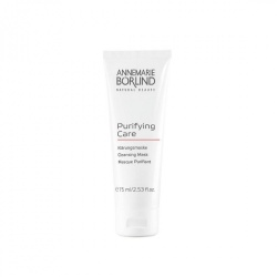 Borlind Purifying - 75 ml