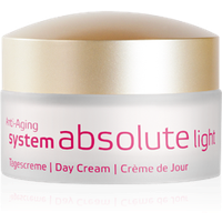 Borlind System Absolute 50 ml