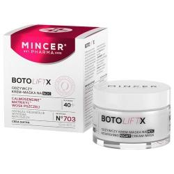 BotoLiftX, 50 ml