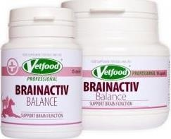 Brainactiv Balance, 30 kapsułek