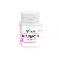 Brainactiv Balance