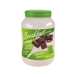Breakfast Protein