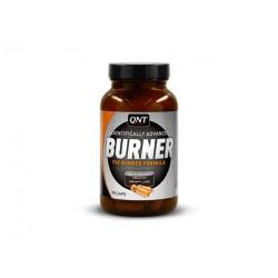 QNT - Burner - 90caps